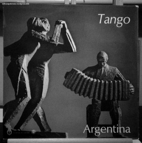 vinyl tango 02